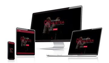 www.accademiamusitea.com