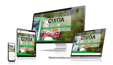 www.guidaforyou.com