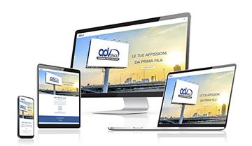 www.advspacebari.it